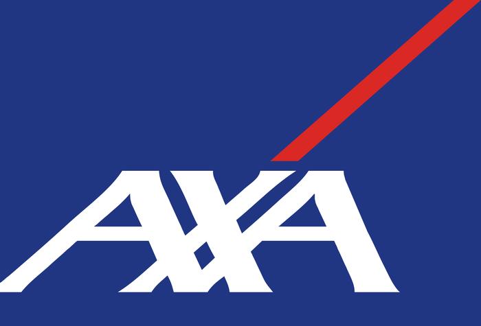 IoDomani di Axa Assicurazioni