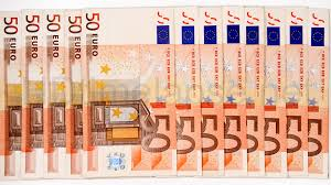 casino online euro