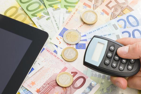 prestiti sul web