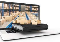 Come scegliere la logistica per il tuo ecommerce